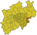Map of Kreis Brilon.PNG
