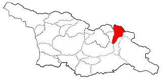 Pkhovi