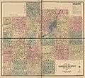 Map of Saginaw County, Michigan LOC 2012593166.jpg