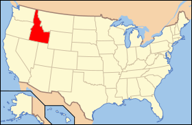 Map of USA ID.svg