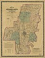 Map of Whitfield County, Georgia LOC 2010592396.jpg
