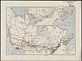 Map of the Dominion of Canada (14006567941).jpg