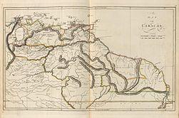 Map of venezuela(1760-1839).jpg