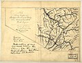 Map showing location of Flat top, New River, Gauly Lower Measures coal field, West Virginia. LOC 2005625161.jpg