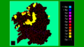Mapa GL - topónimos en obre.png