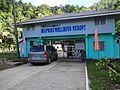 Mapaso Wellness Resort (Original Work).jpg