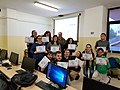 Mapathon all'Università di Bari.jpg