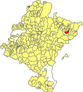 Maps of municipalities of Navarra Gorza.JPG