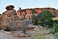 Mapungubwe, Limpopo, South Africa (20517667116).jpg