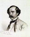 Marastoni Portrait of József Borsos 1861.jpg