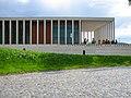 Marbach – Literaturmuseum (1).jpg