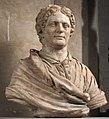Marc Arcis - Statius Ursulus - Musée des Augustins - 49 19 4.jpg