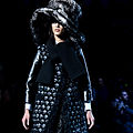 Marc Jacobs Fall-Winter 2012 09.jpg