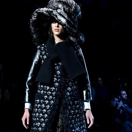 Marc Jacobs Fall-Winter 2012 09.jpg