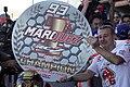 Marc Márquez 4-time MotoGP champion 2017 Valencia.jpg
