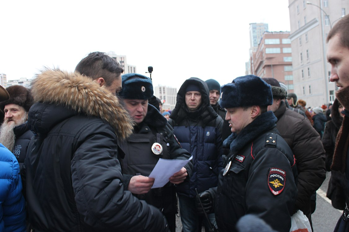 March in memory of Boris Nemtsov in Moscow (2019-02-24) 250.jpg