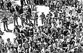 Marcha Paz Pan y Trabajo, CGT- San Cayetano 7 de noviembre de 1981.jpg