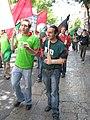 Marching on the main street in jerusalem (2459805528).jpg
