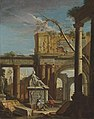 Marco Ricci - Architekturcapriccio - HUW 31 - Bavarian State Painting Collections.jpg