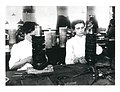 Marconi Crop.jpg