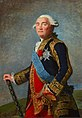 Marechal-Philippe-Henri-de-Segur.jpg