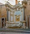 Marforio Musei Capitolini cortile Roma.jpg