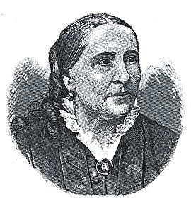 Anna Löhn-Siegel
