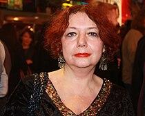 Maria Arbatova RuNet-2009.jpg
