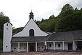 Maria Martental Kloster6754.JPG