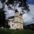 Maria Plain Basilika 2.JPG