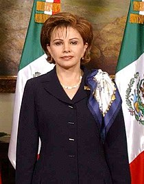 Maria Teresa Herrera.jpg