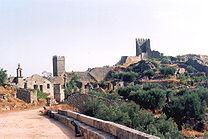 Marialva 1.jpg