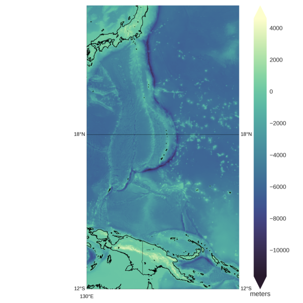 File:Mariana trench.png