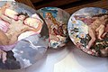 Mariano fortuny, tondi dipinti, 02.jpg