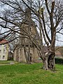 Marienborn (Sommersdorf), Klosterkirche (40).jpg