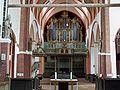Marienkirche Orgel.jpg