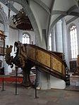 Marienstiftskirche Lich Kanzel 11.JPG