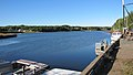 Marina, Main St S, Murray River (471045) (9450636870).jpg