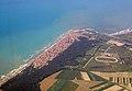 Marina di Pisa - Panorama.jpg