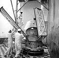 Mariner 8 pro.jpg