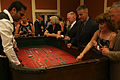 Marines and sailors attended 5th annual Casino Royale event 130928-M-WI309-003.jpg