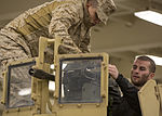 Marines educate Boston public on weapon systems, vehicles 150314-M-VS306-105.jpg