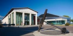 Marinmuseum, Karlskrona.jpg