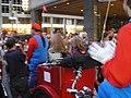 Mario pedi-carts (4877096870).jpg