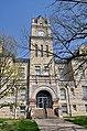 Marion, KS Courthouse.jpg