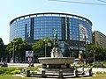 Maritim Hotel Messe Frankfurt.jpg