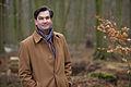 Mark Dijk, kandidaat voor het Europese Parlement voor de VVD (2).jpg