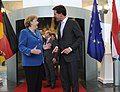 Mark Rutte and Angela Merkel 2012 (cropped).jpg