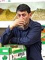 Market Man - Baku - Azerbaijan (17898499542).jpg