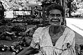 Market Woman (Imagicity 671).jpg